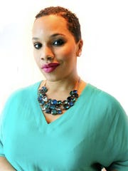 Denise Thomas, president and owner, The Effective Communication Coach, LLC
