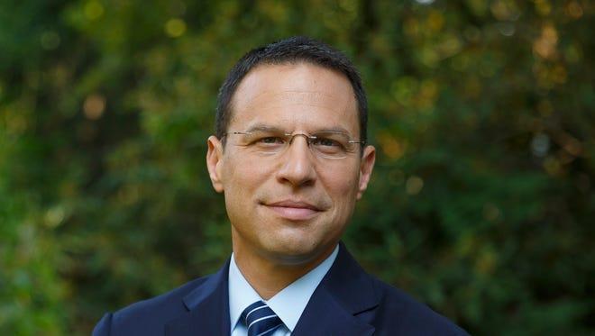 Josh Sapiro