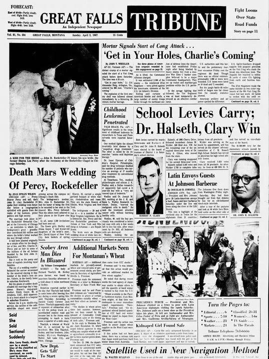 636263199143984246-Great-Falls-Tribune-Sun-Apr-2-1967-.jpg