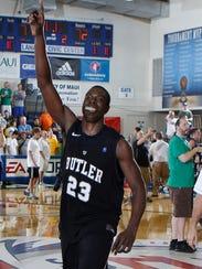 2012-11-19-khyle-marshall-butler-basketball