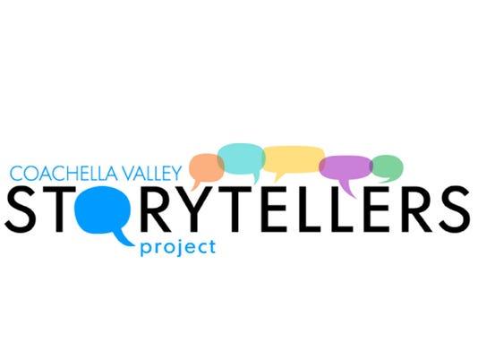 635939152433317743-NEW-storytellers-logo-coachella-as-jpg.jpg