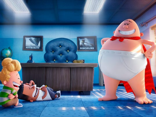 636320133778565192-captain-underpants-1.jpg