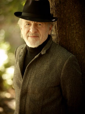 """Colm Wilkinson starred in the original West End and Broadway productions of """"Les Misérables."""""""