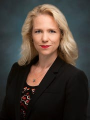 Jamie Halavais is new Of Counsel at Lewis Roca Rothgerber in Phoenix