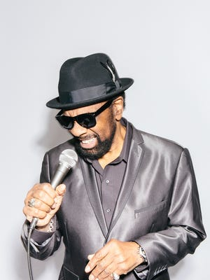 William Bell will be given the 2017 Epitome of Soul award in November at the Horseshoe Tunica.