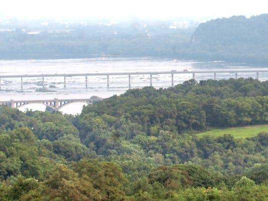 636016269992081609-081106-jp-highpoint-bridges.jpg