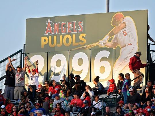 Yankees_Angels_Baseball_46607.jpg