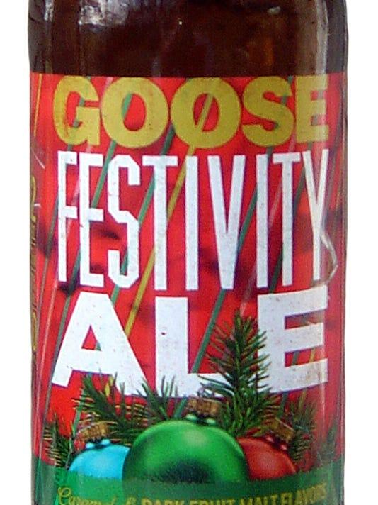 635851847664742080-Beer-Man-Festivity-Ale-Print.jpg