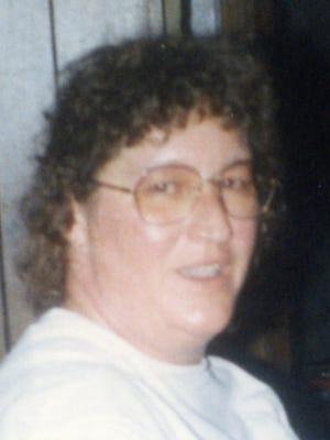 Karen J. Crawford, 67