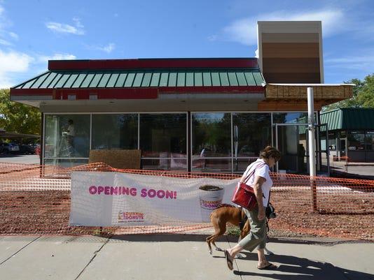 -FTCBrd_10-09-2014_Coloradoan_1_A008~~2014~10~08~IMG_FTC1009.gg.dunkin_do_1_.jpg