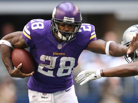USA-NFL_PETERSON