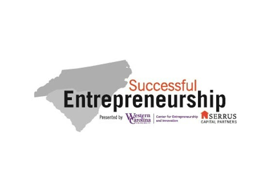 635729921749586878-Successful-Entrepreneruship-Whitespace
