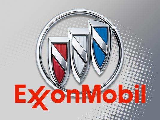 636691784785313469--Iconic-Buick-ExxonMobil.jpg