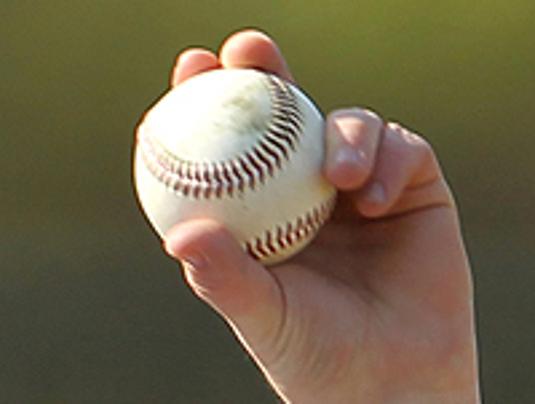 Thumb_Baseball