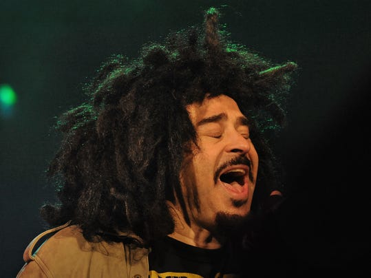 NAS-Counting Crows 004.JPG