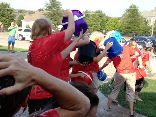 Nannie Berry Ice Bucket Challenge.jpg