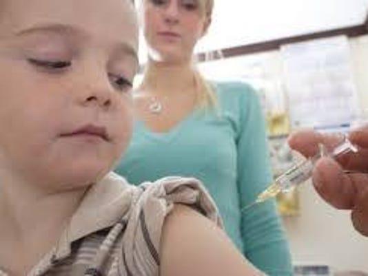 vaccination_web
