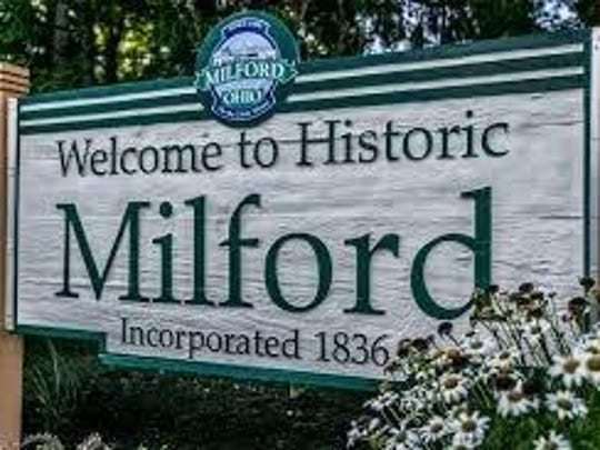A microbrewery may open in Milford next year.