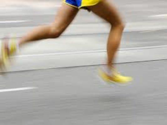 runners main.jpg