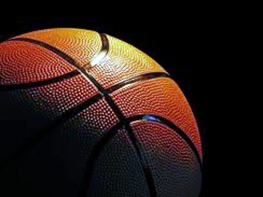 basketball stock photo.jpg
