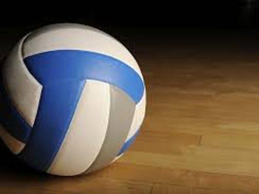 Volleyball photo.jpg