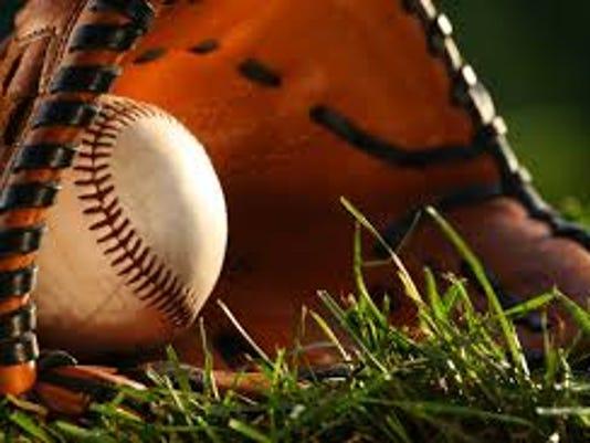 Baseball photo 2.jpg