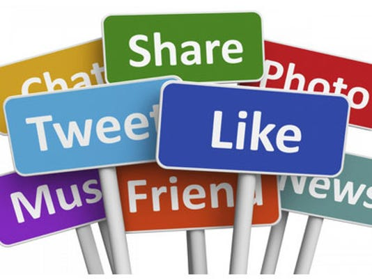 636120417873069709-social-media-graphic.jpg