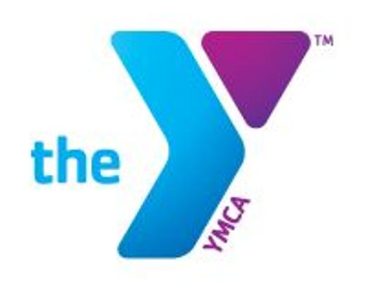 635907035042451348-YMCA.JPG