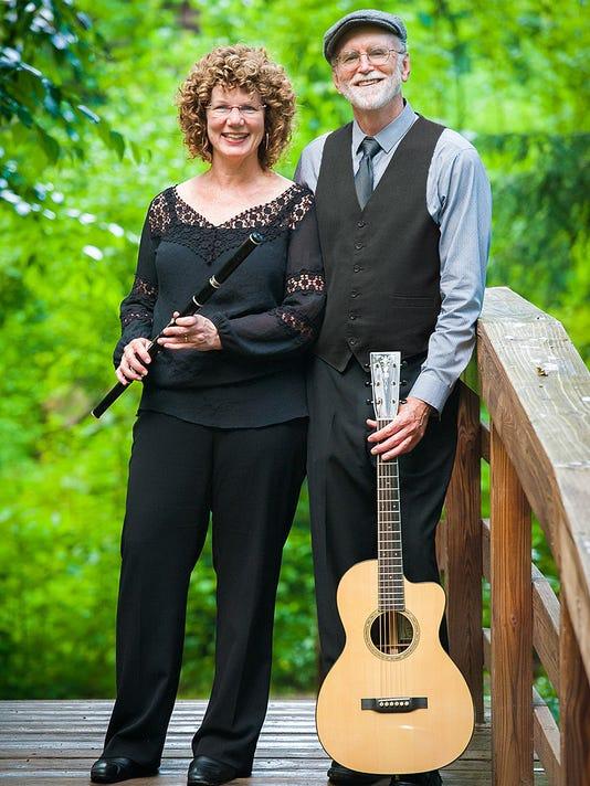 Beth-and-Jim-Magill_Photo-Mozingo-Photography_PR.jpeg