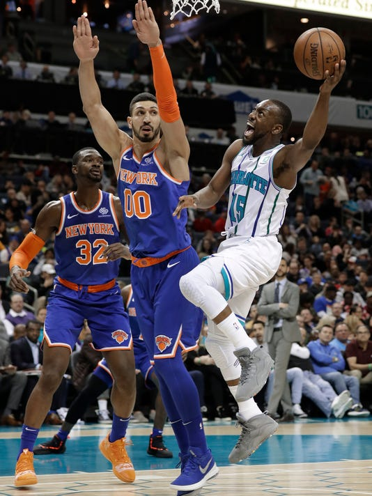 Knicks_Hornets_Basketball_30735.jpg