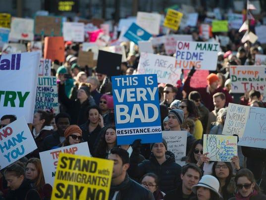 AFP AFP_LF0UW A VDE USA DC