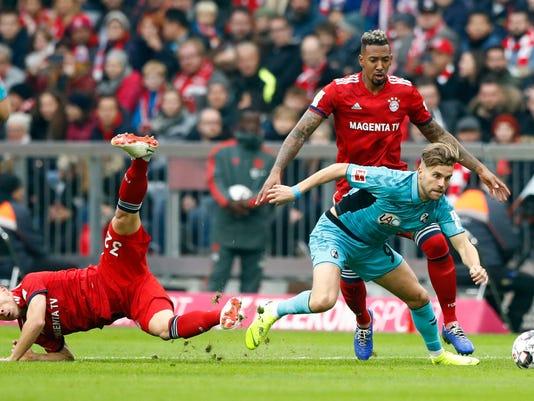Germany_Soccer_Bundesliga_77772.jpg