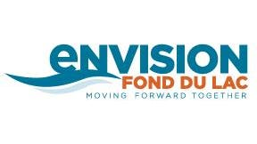 The initial phases of Envision Fond du Lac — a planning process for the community's future — are under way.