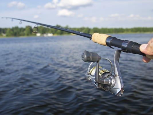 FishingPole.jpg