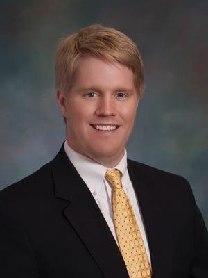Gideon Hicks, Summit Planning Group