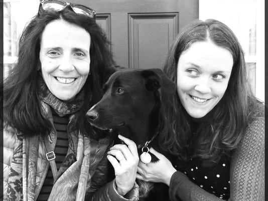 Lucy-Wainwright-and-Suzzy-Roche