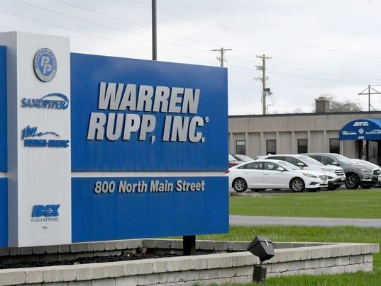 Warren-Rupp.jpg