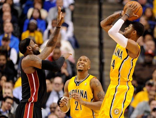 -Pacers_Heat_49.jpg_20140327.jpg