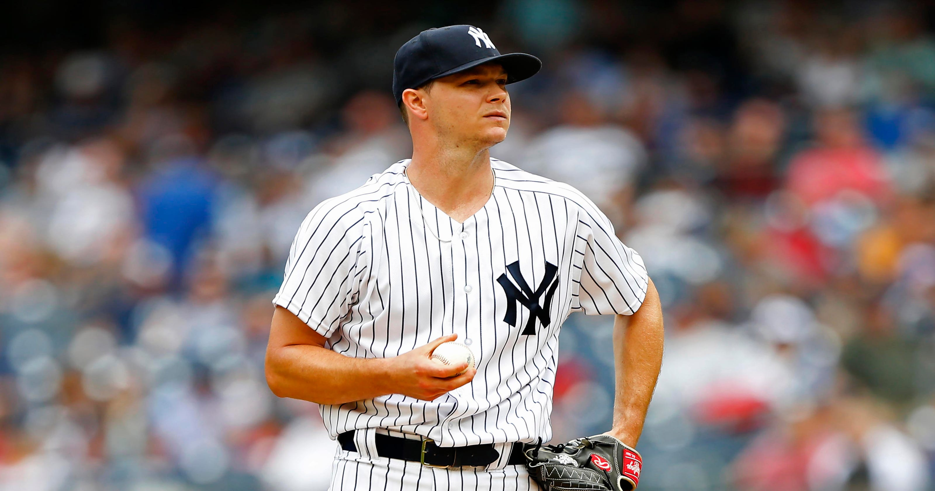 Reactions: Cincinnati Reds acquire Sonny Gray from New ...