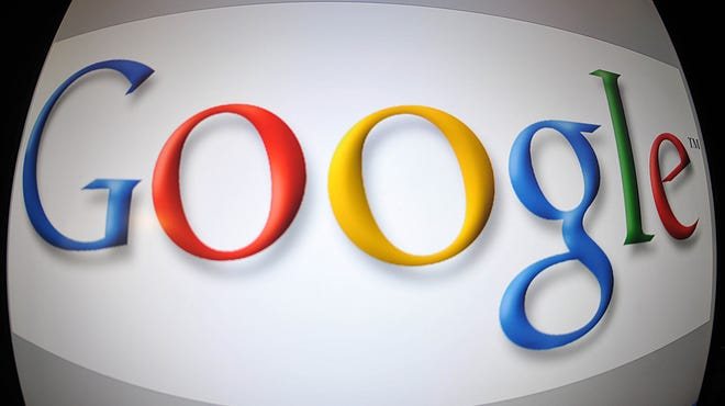 Google is integrating comScore's vCE measurement technology into its DoubleClick ad business.