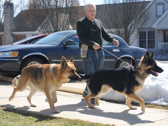 MNJ 0313 Man takes dogs to nursing homes_1.jpg