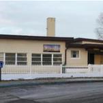 Fowlerville Senior Center