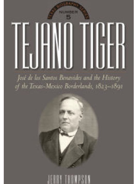 636368641036691735-Tejano-Tiger-book-cover2.jpg