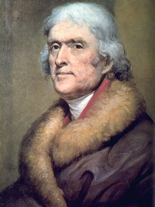 Thomas Jefferson.jpg