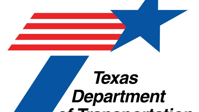 There will be two public hearings June 24-25 in Henrietta and Nocona concerning the widening of U.S. 82 from two to four lanes in a 27.4-mile stretch between the two towns.