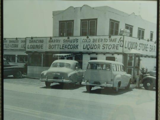 Dewey Beach's Bottle & Cork turns 80 this summer.