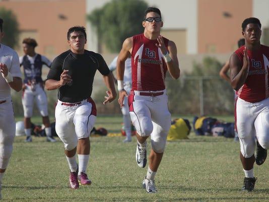 lq football practice6