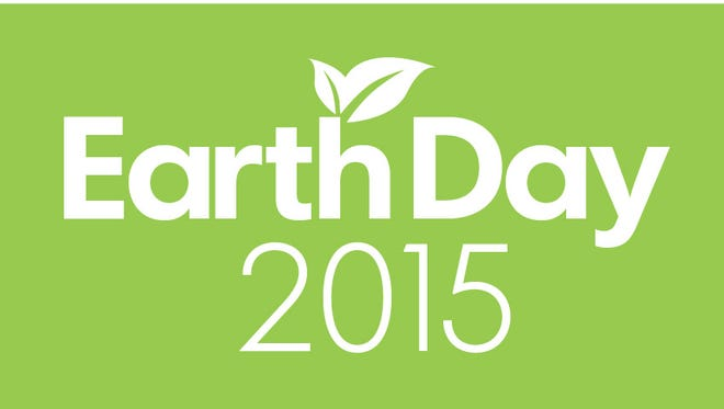 Earth Day celebrates 45 years