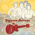 Justin Ploof & The Throwbacks will bring their Daydream Believers program to Pioneer Place on Fifth on Friday.