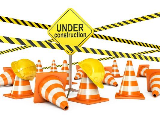 SS_construction2.jpg